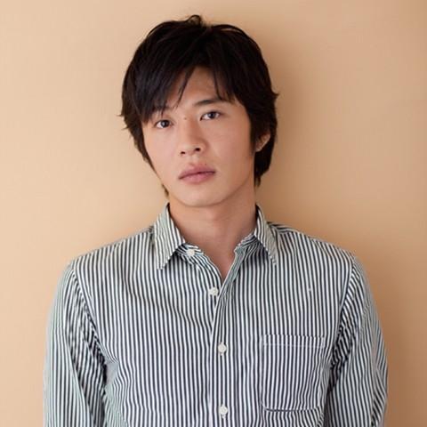 f:id:shichihoda:20181104000813j:plain