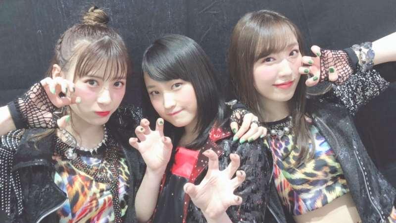 f:id:shichihoda:20190330231603j:plain