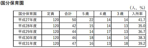f:id:shichioh:20210126102211p:plain