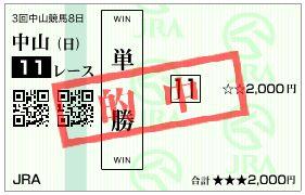 f:id:shichitoge:20170430083549j:plain