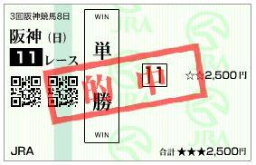 f:id:shichitoge:20170627220122j:plain