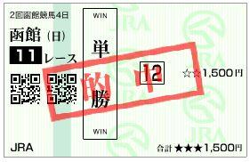 f:id:shichitoge:20170717164405j:plain