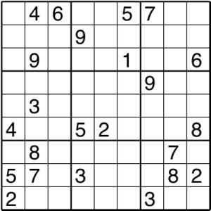 f:id:shidho:20130313144244p:image:left