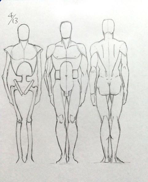 f:id:shidoju:20180413221807j:plain