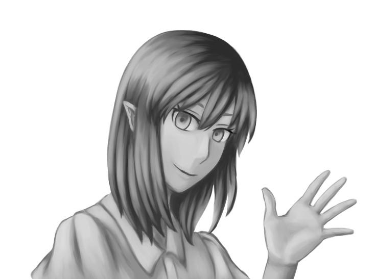 f:id:shidoju:20180421222538j:plain