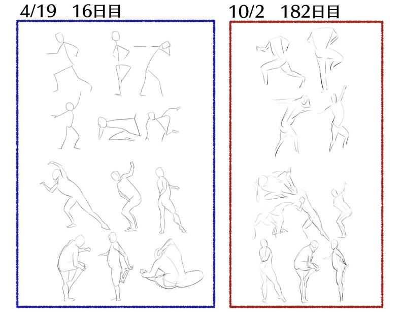 f:id:shidoju:20181004213918j:plain