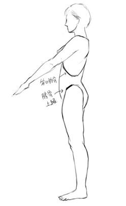 f:id:shidoju:20181231214417j:plain
