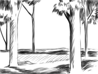 f:id:shidoju:20190228222509j:plain
