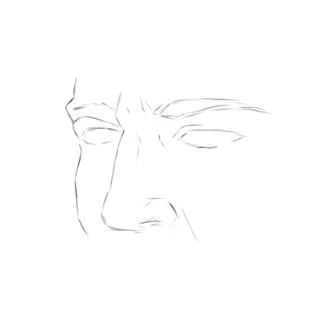 f:id:shidoju:20190412221608j:plain