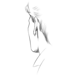f:id:shidoju:20190615212129j:plain