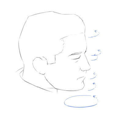 f:id:shidoju:20190728221919j:plain