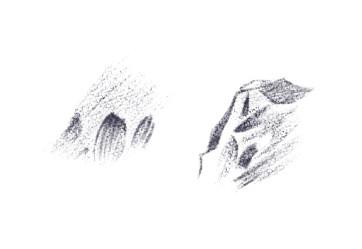 f:id:shidoju:20191126214136j:plain