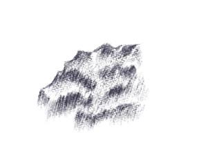 f:id:shidoju:20191128220136j:plain