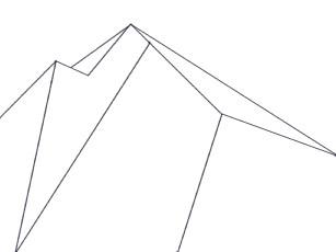 f:id:shidoju:20191206192107j:plain