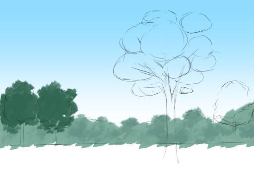 f:id:shidoju:20200127172719j:plain