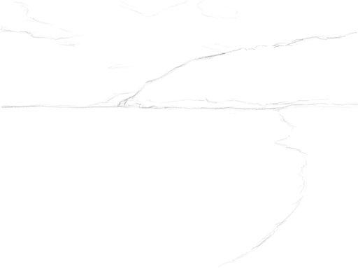 f:id:shidoju:20200903224138j:plain