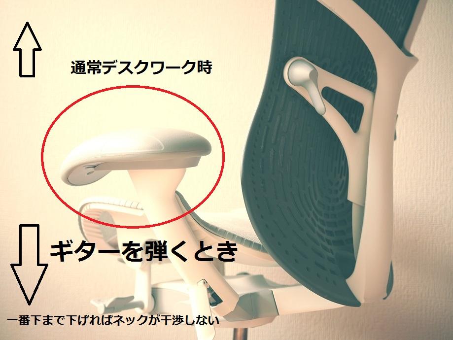 f:id:shidoromodoki:20151215142604j:plain