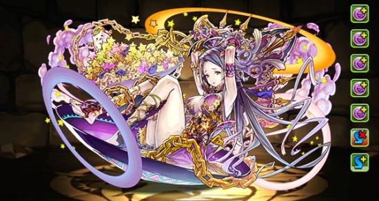 f:id:shidoromodoki:20160105153429j:plain
