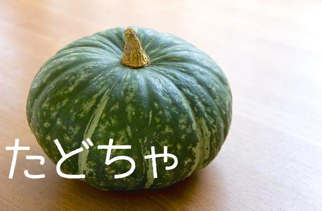 f:id:shidoromodoki:20160317003752j:plain