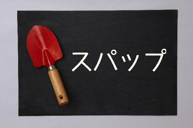 f:id:shidoromodoki:20160317003908j:plain