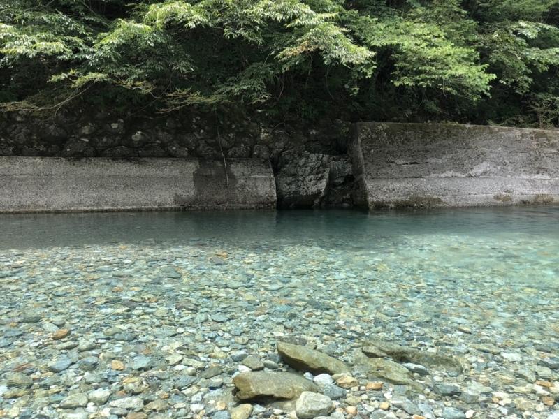f:id:shidoromodoki:20180806111750j:plain