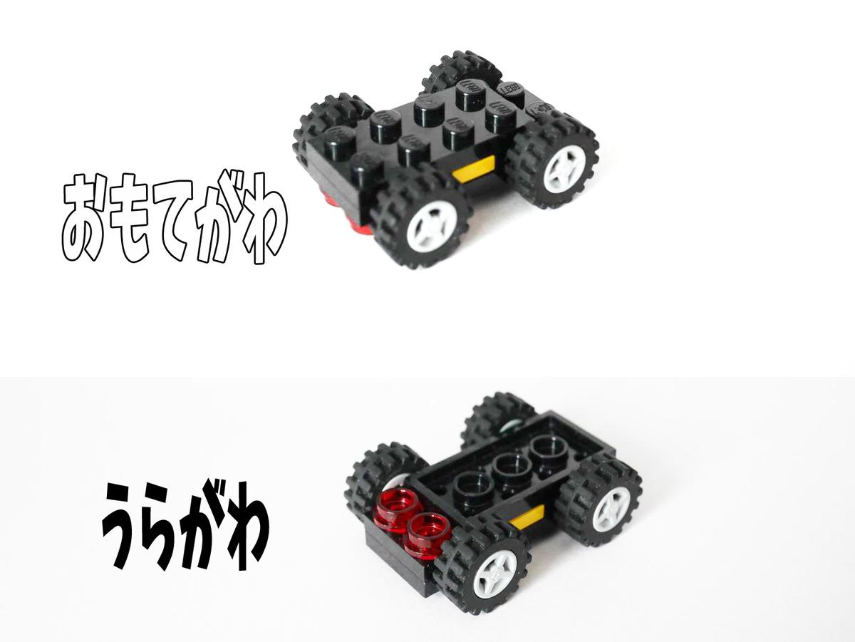 f:id:shidoromodoki:20200303124133j:plain