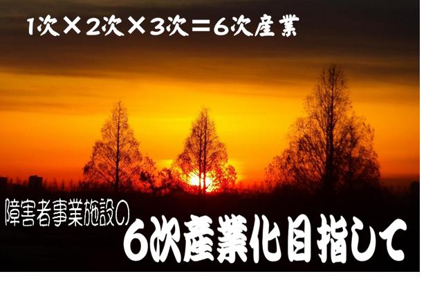 f:id:shidoyuuichi:20211012191702p:plain
