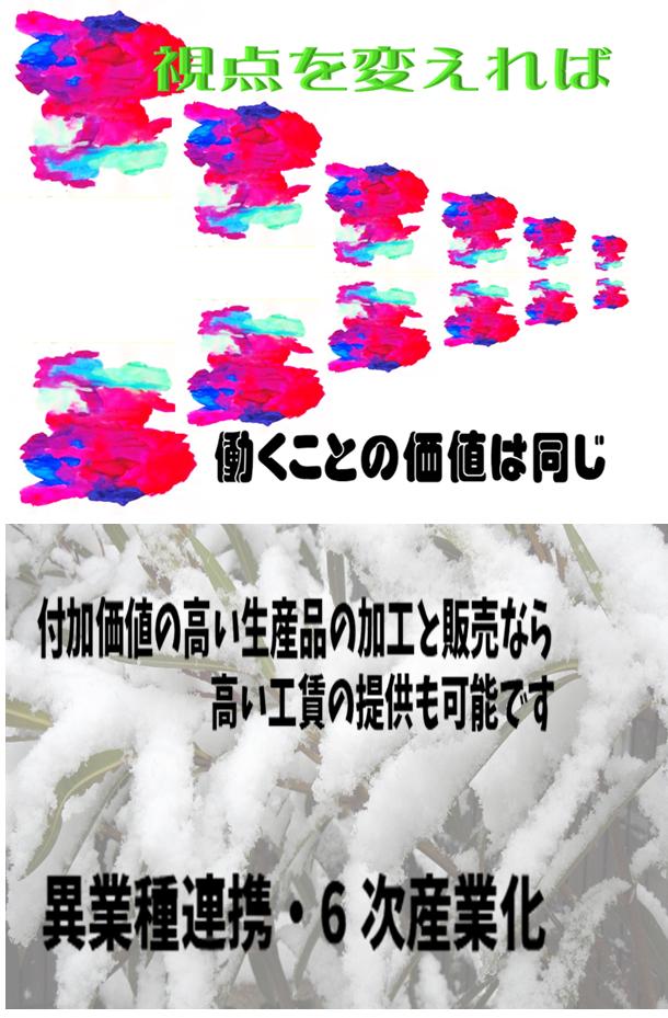 f:id:shidoyuuichi:20211012191957p:plain