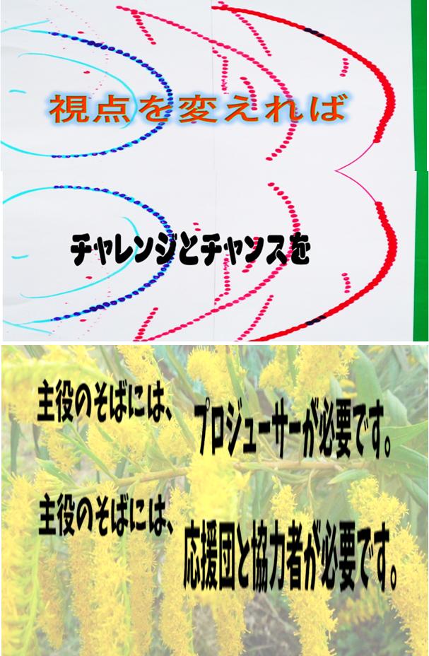 f:id:shidoyuuichi:20211012192027p:plain