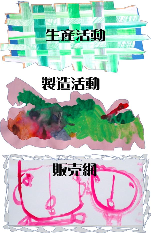 f:id:shidoyuuichi:20211012192059p:plain
