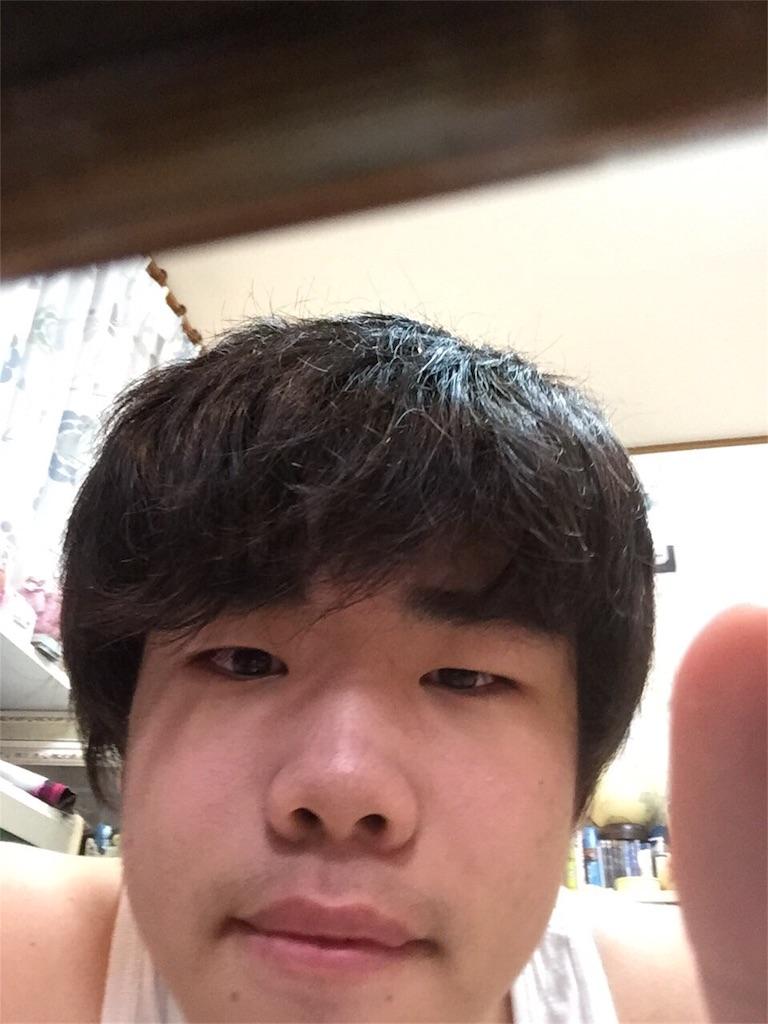f:id:shien25001400:20180920012204j:image