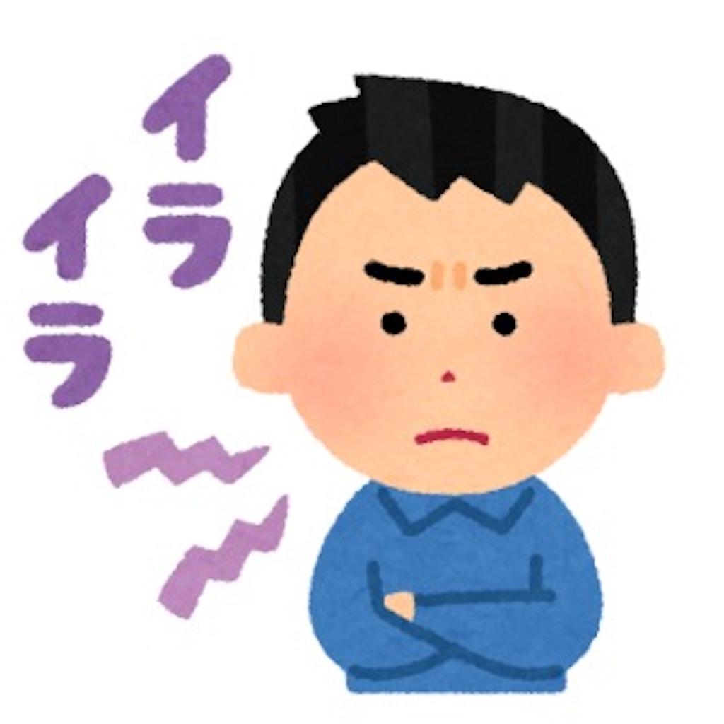 f:id:shifon611:20200605214908j:image