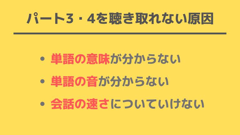 f:id:shiftswitch:20200119112014p:plain