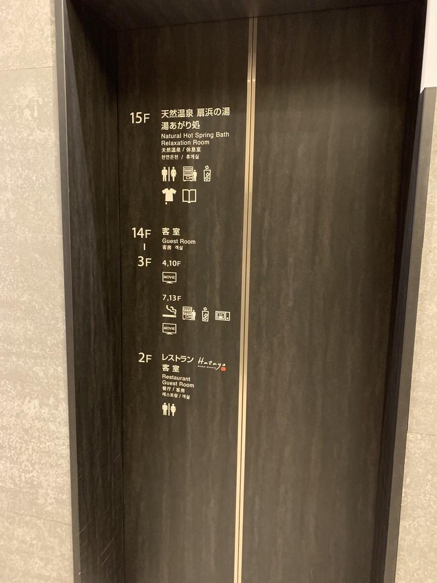 f:id:shifumin:20200322151533j:plain
