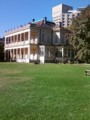 [風景][建築][庭園][公園]旧岩崎邸庭園
