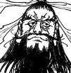f:id:shiga-akiyoshi:20210820182318j:plain