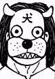f:id:shiga-akiyoshi:20210901200808j:plain