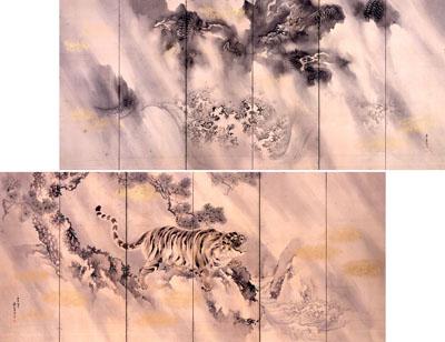 f:id:shiga-kinbi:20110206110441j:image