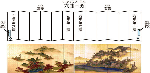 f:id:shiga-kinbi:20110303164018j:image