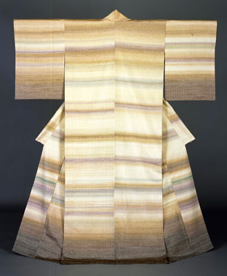 f:id:shiga-kinbi:20120412125351j:image