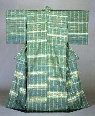 f:id:shiga-kinbi:20120412125420j:image