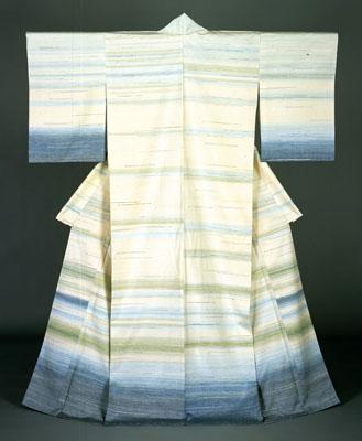f:id:shiga-kinbi:20120412125544j:image