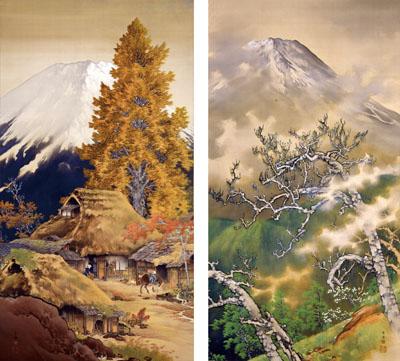 f:id:shiga-kinbi:20150603085907j:image