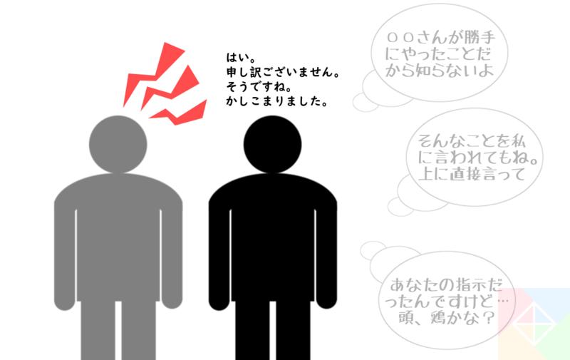 f:id:shiga-raita:20200417042219p:plain