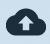 Mac Googleドライブのアイコン画像