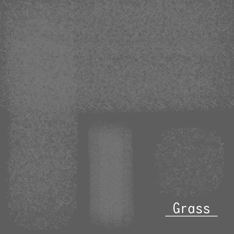 草 Grassの画像