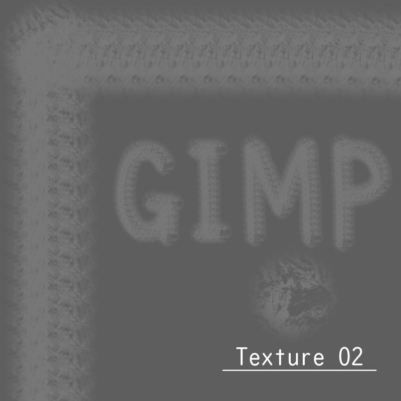 テクスチャー Texture 02の画像