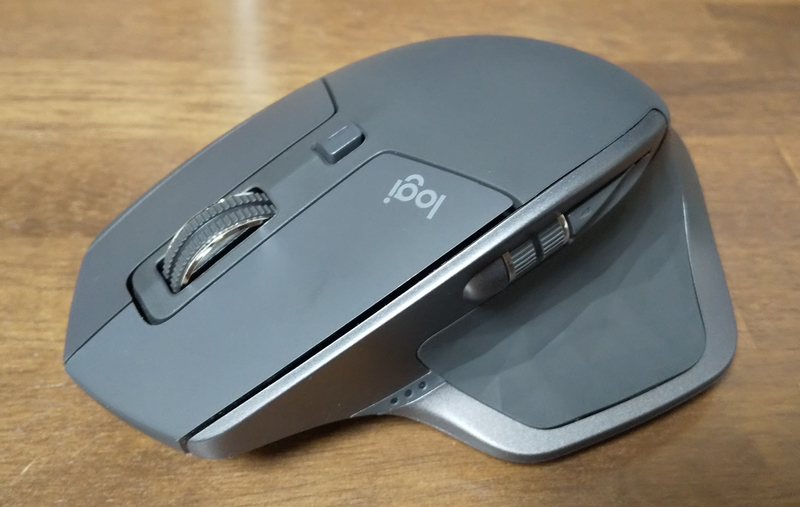 MX Master2S-001