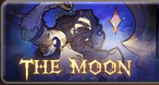 アーカルム召喚石その2 ザ・ムーンの画像