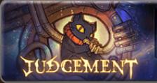 アーカルム召喚石その4 ジャッジメントの画像